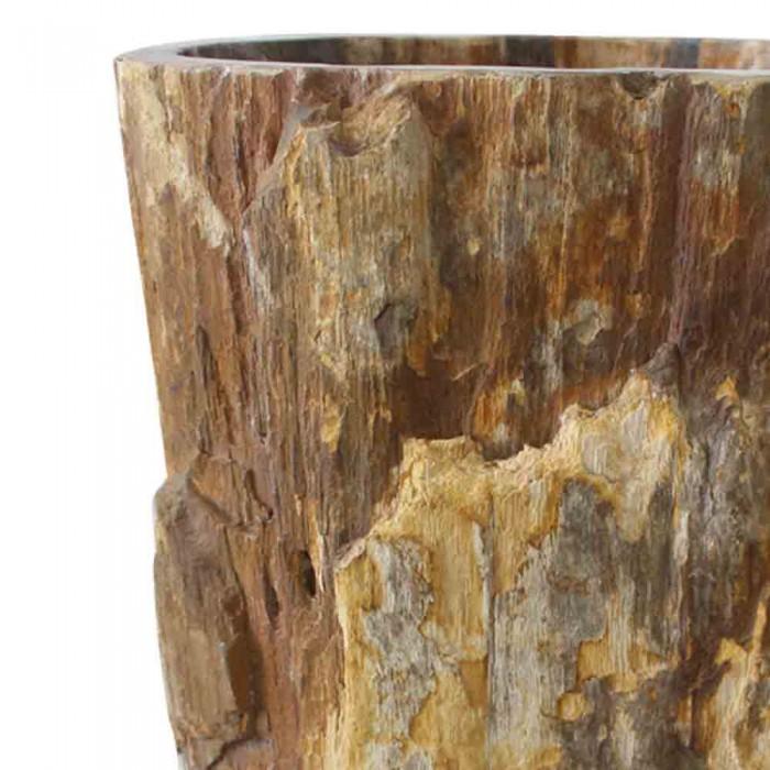 vasque colonne sur pied Vasque Pierre